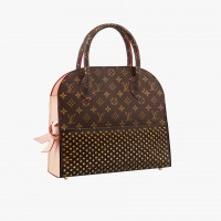 Shopping Bag New Collections
