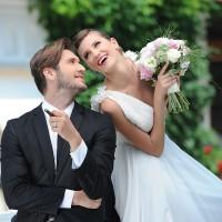Wayan & Nyoman's Wedding Day