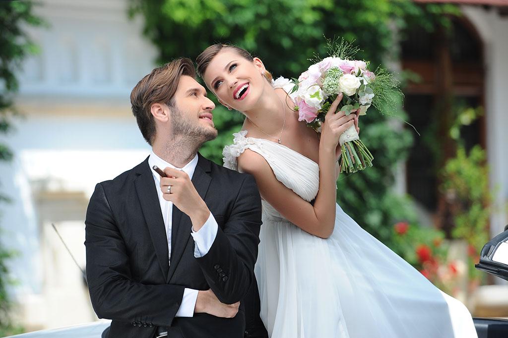 wayan-nyomans-wedding-day