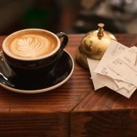 stbalmaincoffee